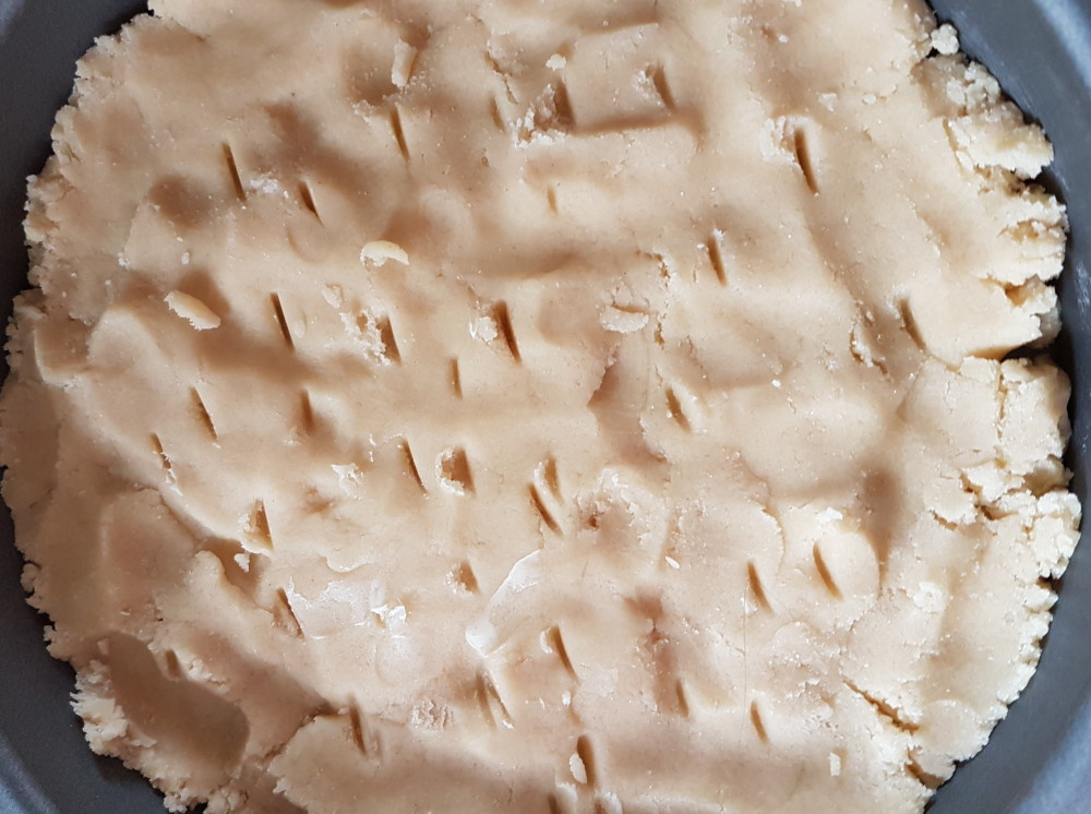 shortbread-dough