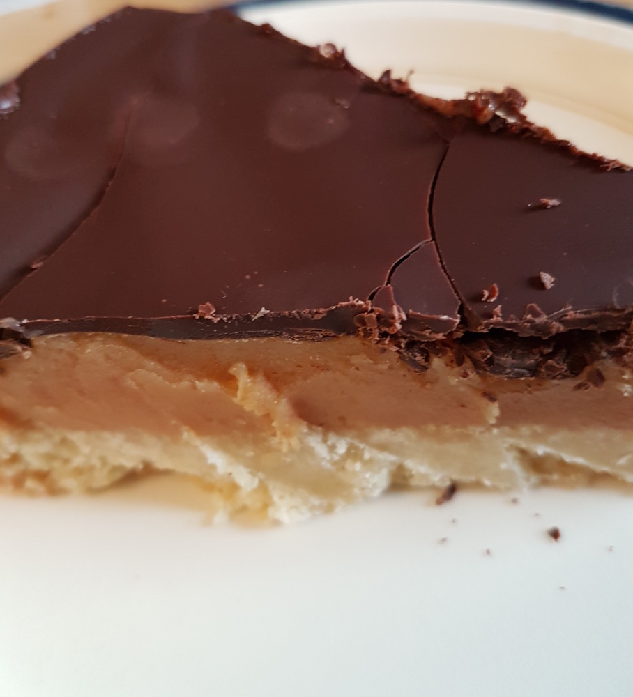 shortbread-slice
